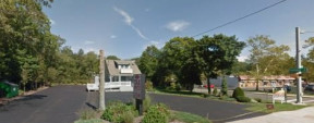 815 Portion Rd, Ronkonkoma Office/Retail Property For Sale
