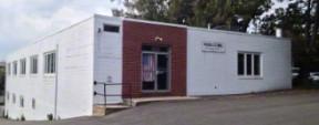 820 Port Washington Blvd, Port Washington Flex Space For Lease