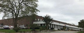 83 Harbor Rd, Port Washington Industrial Property For Sale Or Lease