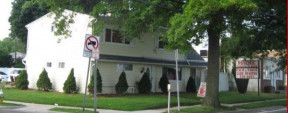 830 Old Country Rd, Westbury Office/Retail Property For Sale