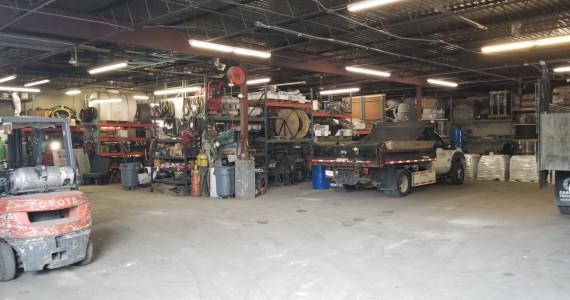 84 Kean St, West Babylon Industrial Property For Sale