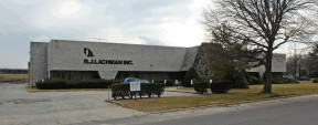 84 Modular Ave, Commack Industrial Property For Sale