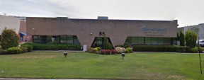 85 Adams Ave, Hauppauge Office/Industrial Space For Lease