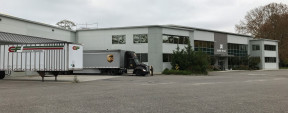 85 Harbor Rd, Port Washington Industrial Space For Lease
