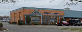 85 Hoffman Ln, Islandia Industrial Space For Lease