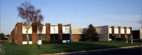 85 Orville Dr, Bohemia Industrial Space For Lease
