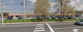 855 Conklin St, Farmingdale Industrial Space For Lease