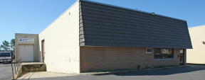 860 S 2nd St, Ronkonkoma Industrial Space For Lease