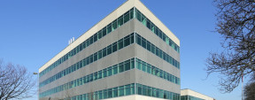 865 Merrick Ave, Westbury Office Space For Lease
