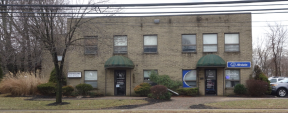 872 Middle County Rd, Saint James Office Property For Sale