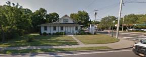 879 Johnson Ave, Ronkonkoma Office Property For Sale