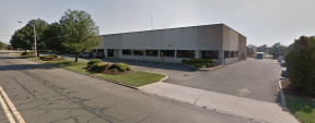 88 W Industry Ct, Deer Park Industrial/Office Space For Lease