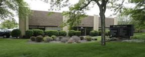 89 Cabot Ct, Hauppauge Industrial Space For Lease