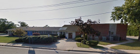 890 Carman Ave, Westbury Office-Mixed Use Property For Sale Or Lease
