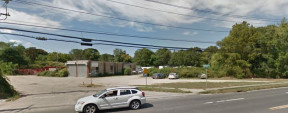9 Garrison Ave, West Babylon Retail/Office/Resid Property For Sale