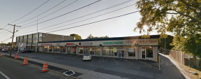 9 Rte 110, Huntington Station Retail Space For Lease