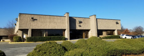 90 Adams Ave, Hauppauge Office Space For Sublease