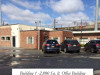 90 E Hawthorne Ave, Valley Stream Industrial/Office Property For Sale
