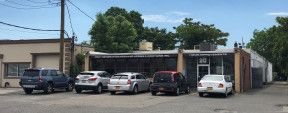 90 Gazza Blvd, Farmingdale Industrial Property For Sale
