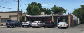 90 Gazza Blvd, Farmingdale Industrial Property For Sale