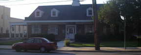 90 Main St, West Sayville Retail/Bank Property For Sale