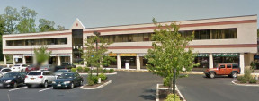 900 Wheeler Rd, Hauppauge Retail Space For Lease
