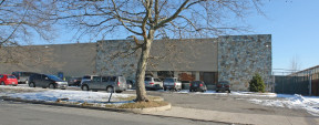903 Motor Pkwy, Hauppauge Industrial Space For Lease