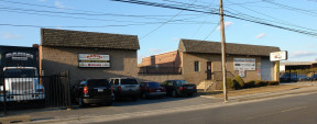 908 Long Island Ave, Deer Park Industrial/Office Space For Lease