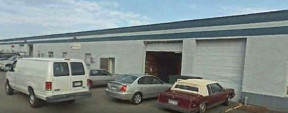 91 Engineers Dr, Hicksville Industrial Space For Lease
