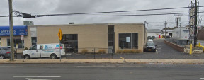 913 Conklin St, Farmingdale Industrial Space For Lease