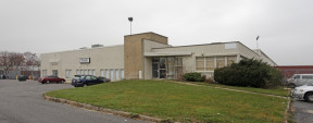 92 Central Ave, Farmingdale Industrial Space For Lease