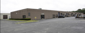 921 Lincoln Ave, Holbrook Industrial Space For Lease