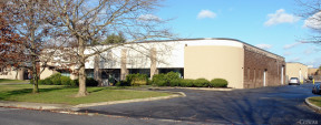 921 S 2nd St, Ronkonkoma Industrial Property For Sale