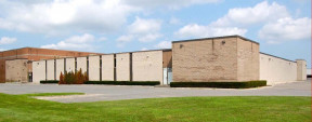923 Motor Pkwy, Hauppauge Industrial Space For Lease
