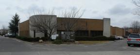 94 E Jefryn Blvd, Deer Park Industrial/Office Space For Lease