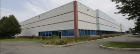 945 Grand Blvd, Deer Park Industrial Space For Lease