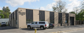 95 Brightside Ave, Central Islip Industrial Space For Lease