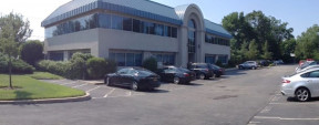 95 Broadhollow Rd, Melville Office Space For Lease
