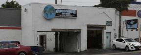 95 E Jericho Tpke, Huntington Station Industrial/Office Property For Sale
