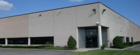 95 Executive Dr, Edgewood Office Space For Lease