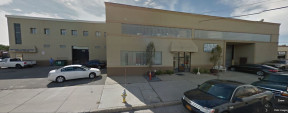 95 Hopper St, Westbury Industrial Space For Lease