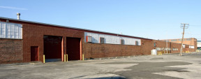 95 Inip Dr, Inwood Industrial Space For Lease