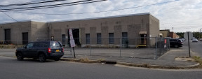 96 Bond St, Westbury Industrial Space For Lease