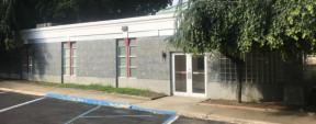 96 E Main St, Huntington Medical Office Condo For Sale