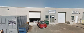 97 Engineers Dr, Hicksville Industrial Space For Lease