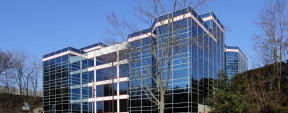 972 Brush Hollow Rd, Westbury Office Space For Lease