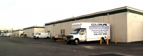 99 Engineers Dr, Hicksville Industrial Space For Lease