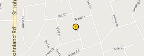 Broadley Ave, Saint James Land-Ind For Lease/BTS