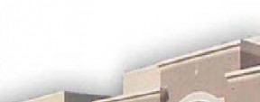 ES Remington Blvd, Ronkonkoma Ind/Land For Lease/BTS