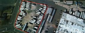 East Carmans Rd, Farmingdale Land-Outside Storage For Lease
